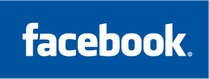 facebook-logo-vector-400x400